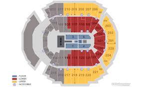 centurylink center bossier city tickets schedule seating