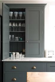 Pictures Of Kitchen Cabinet Modern Walnut Kitchen Cabinets Luxurykitchenmoderncabinetsdesigns4