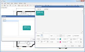 giveaway of the day free licensed software daily u2014 floor plan