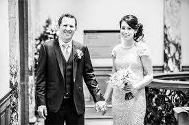 weddings registry chambers registry office wedding