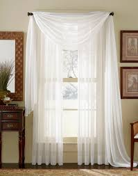 best 25 white sheer curtains ideas on pinterest sheer curtains