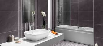 how to design a bathroom how to design a bathroom doityourself com
