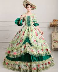 Halloween Costumes Victorian Compare Prices Victorian Halloween Costumes Women