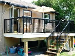 patio ideas backyard deck photos decorating wood deckssmall decks
