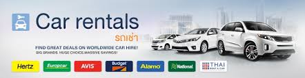 car rental search rental cars phuket airport compare and save the