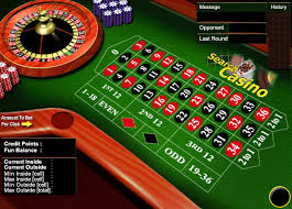 online casino table games nifty online casino table games f53 about remodel wonderful home