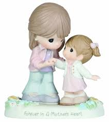 1875 best precious moments images on precious moments