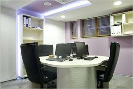 Oak Office Chair Design Ideas Tiny Office Idea Medium Size Of Office Guest Room Ideas Oak Office