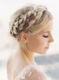 hair wedding styles 21 wedding hairstyles for hair more