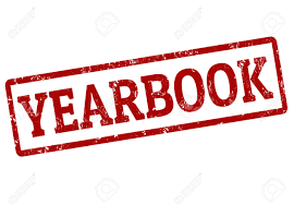 yearbook sale yearbooks for sale boardman high school