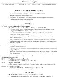 Job Resume Objective Statements by Social Worker Resume Objective Statements And Social Worker