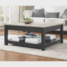 coffe table new oak coffee tables home design planning lovely at coffe table new oak coffee tables home design planning lovely at interior design ideas simple