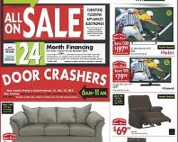 american furniture warehouse black friday ad nebraska furniture mart black friday 2017 deals u0026 sale ad