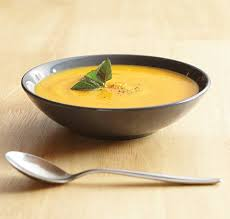 free alternatives to traditional thanksgiving recipes vitamix