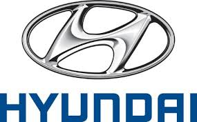 hyundai sonata logo 2018 sonata defining the benchmark for mid sized sedans