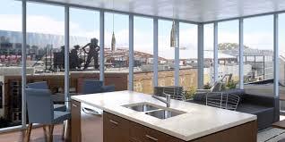 luxury city apartment style bedroom design home luxury city