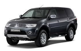 mitsubishi pajero 2008 mitsubishi pajero sport review gallery top speed