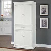 kitchen storage cabinets walmart white pantry cabinets walmart