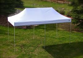 10 X 20 Shade Canopy by 10 10 Caravan Canopy Ey Party Rental
