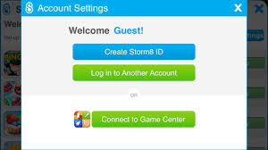 Home Design Game Storm8 Id Ios U0026 Android New Login Feature In Limited Games