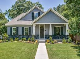 Craftsmen Style Fort Worth Craftsman Style Homes For Sale