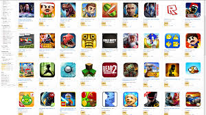 fun games for free apps on the app store