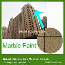 waterproof emulsion paint waterproof emulsion paint suppliers and