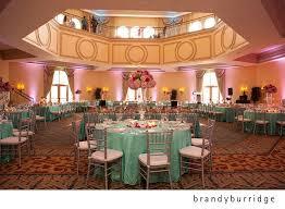 wedding arches orlando fl 87 best wedding central florida venues images on