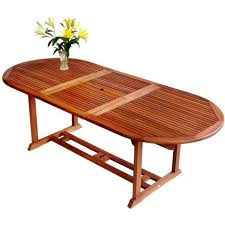 Smith And Hawken Teak Patio Furniture by Teak Outdoor Furniture Brisbane Garden Treasure Patio Patio
