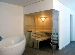 sauna im badezimmer sauna badezimmer 28 images sauna im badezimmer corso sauna