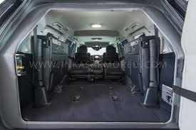 lexus land cruiser harga armored toyota land cruiser for sale inkas armored vehicles