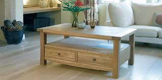 rustic oak coffee table solid oak coffee tables rustic oak coffee tables light oak
