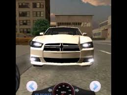 school driving 3d apk dodge charger mod for school driving 3d