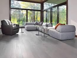 beautiful hardwood floor installation los angeles hardwood