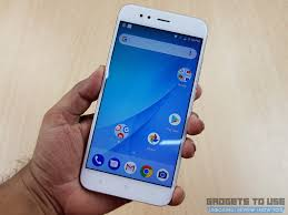 Xiaomi Mi A1 Xiaomi Mi A1 Faq Pros Cons User Queries And Answers