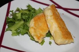 cuisiner le dos de cabillaud à la poele filet de cabillaud au parmesan avec gourmandise
