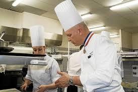 les meilleurs ouvriers de cuisine le télégramme côtes d armor dinard des étoiles au lycée hôtelier