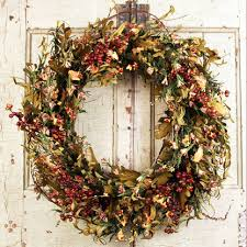 fall wreaths fall wreaths thanksgiving wreaths autumn wreaths