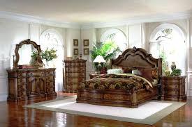 camdyn bedroom set ashley king bedroom set lightbox signature design by ashley camdyn 5