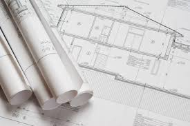 bungalow blueprints plans