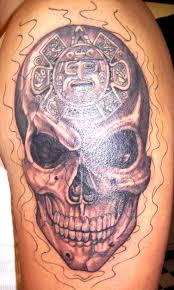 44 tantalizing mexican tattoos inkdoneright