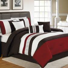 Bed Bath And Beyond Queen Comforter Buy Machine Washable Bedding Sets From Bed Bath U0026 Beyond