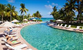 all inclusive grand lucayan resort stay with airfare from vacation