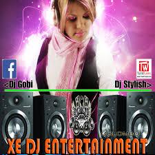 dj gobi exclusive sinhala remix mixtap 14 tamil remixes