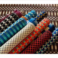 Polypropylene Area Rugs Polypropylene Rugs Polypropylene Rugs