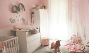 chambre cheval fille rideaux de chambre de fille rideaux with rideaux de chambre de