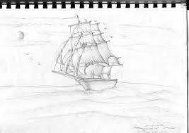 drawing u003e u003e pencil sketch art u2013 nikom suvonvorn u0027s homepage