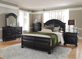 Bedroom Set Furniture Cheap Bedroom Classy Affordable Modern Bedroom Sets Bedroom Sets