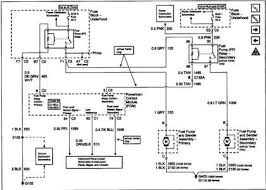 solved fuel pump wiring diagram fixya
