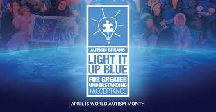 autism speaks light it up blue lindamood bell is proud to light it up blue lindamood bell